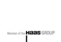 Member of the HAAS GROUP